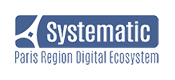 Systematic - Paris Region Digital Ecosytem
