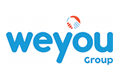 Weyou Group