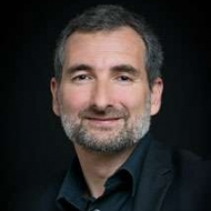 Pierre Baudracco